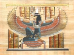 IsisPapyrus