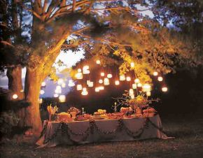 garden-party-ideas-lighting