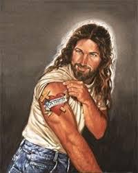 Jean Jesus