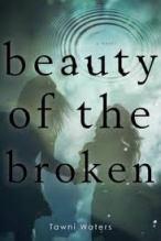 beautyofthebrokencover