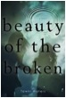 A Fable for Today: Eva Langston Reviews Beauty of the Broken by TawniWaters
