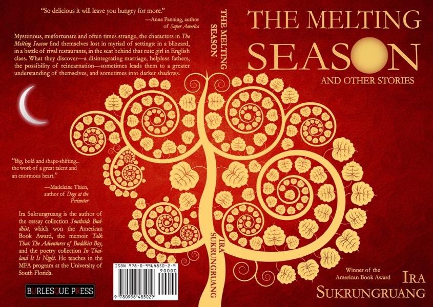 The-Melting-Season-Cover-Spread-2.jpeg