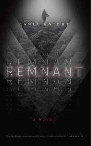remnant by lania knight